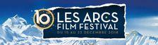 Cover Les Arcs Film Festival 2018 : les films de la Compétition Officielle