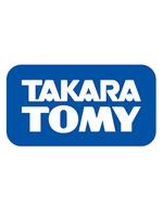 Logo Takara Tomy