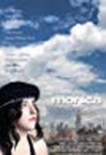 Affiche Monica