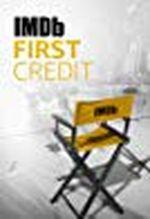 Affiche IMDb First Credit