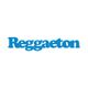 Pochette Reggaeton (Single)