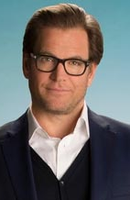 Photo Michael Weatherly