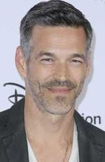 Photo Eddie Cibrian