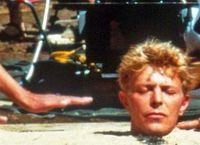 Cover Les_meilleurs_films_avec_David_Bowie