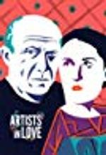 Affiche Artists in Love