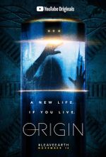 Affiche Origin