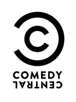Logo Comedy Central (US)
