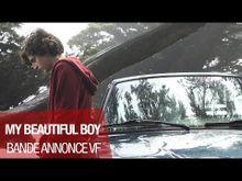 Video de My Beautiful Boy
