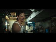 Video de Undercover - Une histoire vraie