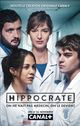 Affiche Hippocrate