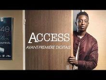 Video de Access