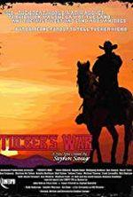 Affiche Tucker's War
