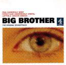 Pochette Big Brother (OST)