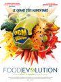 Affiche Food Evolution
