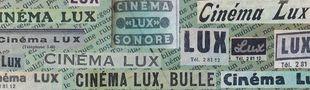 Cover Cinebullition 18-19
