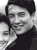Photo O Chun-hung