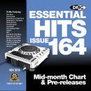 Pochette Essential Hits 164