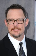 Photo Matthew Lillard