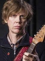 Photo Thurston Moore