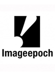 Logo Imageepoch