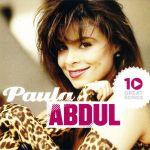 Pochette 10 Great Songs