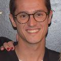 Avatar Silvio Gaioni