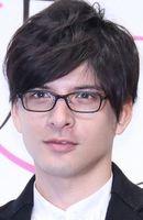 Photo Yū Shirota