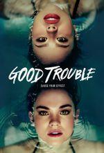 Affiche Good Trouble