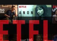 Cover Les_meilleurs_films_Netflix_2018