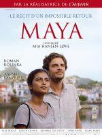 Affiche Maya