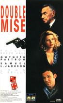 Affiche Double Mise