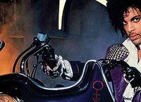 Cover Les_meilleurs_albums_de_1984