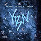 Pochette YBN: The Mixtape