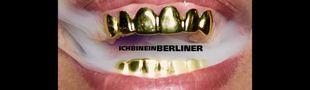 Cover Un peu de Rap Allemand...