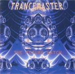 Pochette Trancemaster 7: The Future Watch