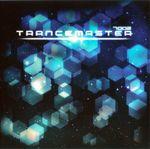 Pochette Trancemaster 7002