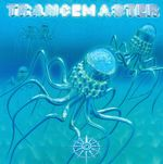 Pochette Trancemaster 12: Return to Goa