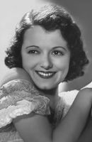 Photo Janet Gaynor
