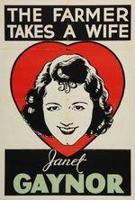 Affiche La Jolie Batelière