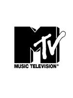 Logo MTV (US)
