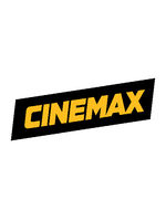 Logo Cinemax