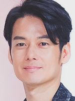 Photo Kang Tae-Sung