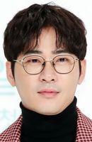 Photo Kang Ji-hwan