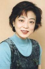 Photo Rin Mizuhara