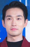 Photo Ryu Deok-Hwan