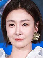 Photo Park Hyo-Joo