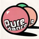 Pochette Pure Dance 5