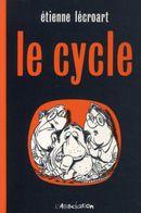 Couverture Le Cycle