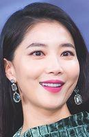 Photo Oh Yoon-Ah