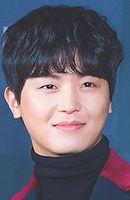 Photo Yeon Woo-Jin